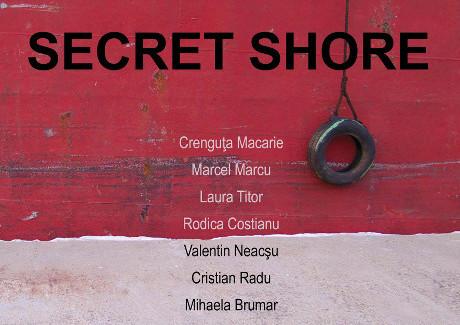 Secret Shore