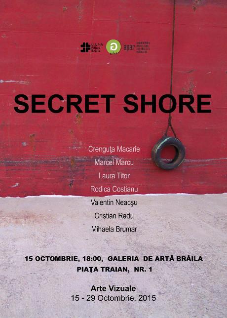 Secret Shore_V2 (1)