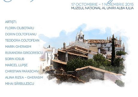 Contemporanii în Portugalia
