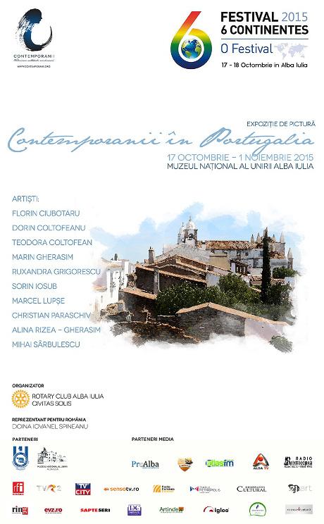 contemporanii_in_portugalia_expozitie_pt_maria_pasc