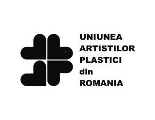 ADUNAREA GENERALA ANUALA 2016 a Filialei Artă Plastică Religioasă și Restaurare