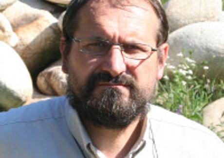 IOSIF (TITI)  BERINDEIU <br>1961 – 2015