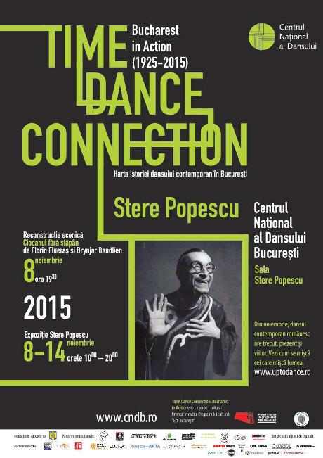 TDC_Afis_Stere_Popescu