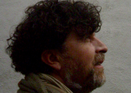 Iuri Isar<br> 19 mai 1961 – 20 noiembrie 2015