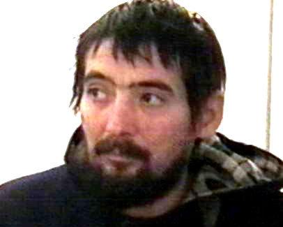 Victor Bratu 30.01.1956 – 23.01.2020