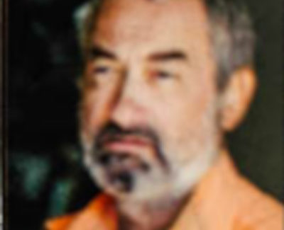 Dobrin Pompiliu 19.12.1961 – 16.03.2020