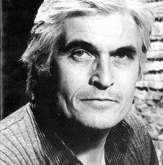 Iacob Gheorghe 17.08.1925 – 13.03.2020