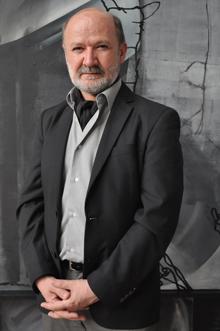 Petru Lucaci