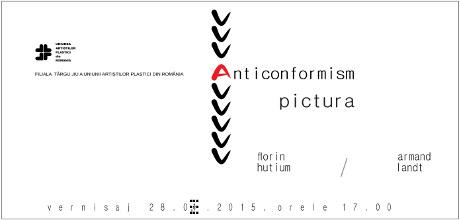 anticonformism460