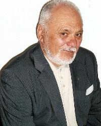 Pricopescu Emil