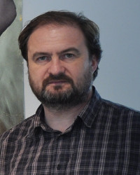 Sabin Drinceanu
