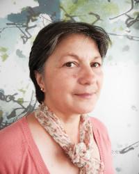 Tatiana Ciurea