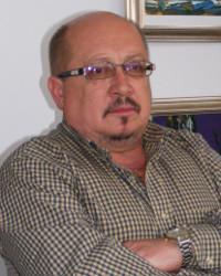 Ungar Nicolae