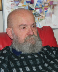 Vasile Saraci
