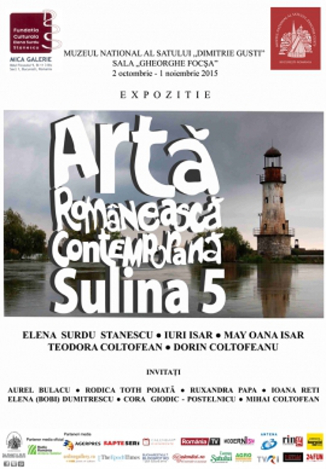 SULINA 5