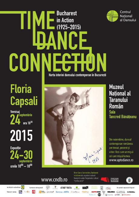 TDC_Afis_Floria_Capsali