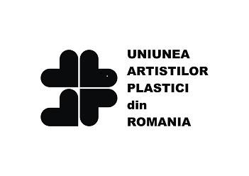 Filiala pictură București