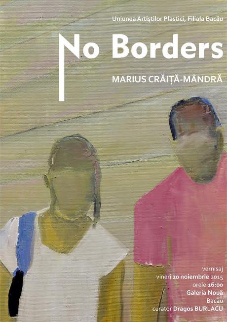 MARIUS CRAITA MANDRA
