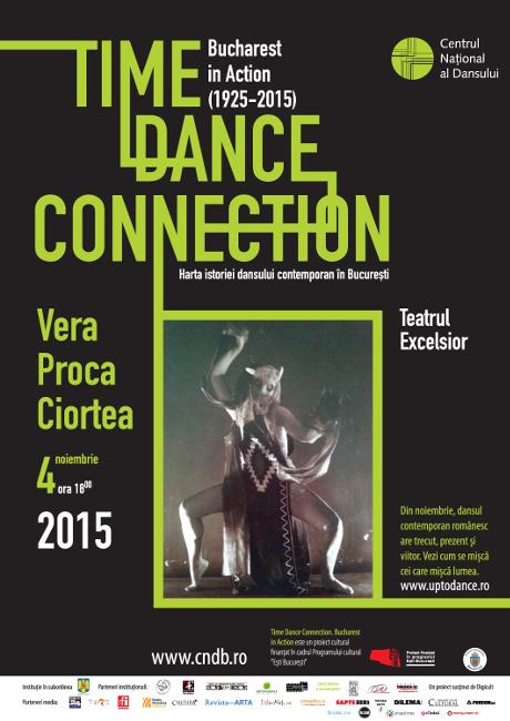 TDC_Afis_Vera_Proca_Ciortea