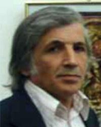 Alexandru Szabo 06.10.1947 – 16.01.2020