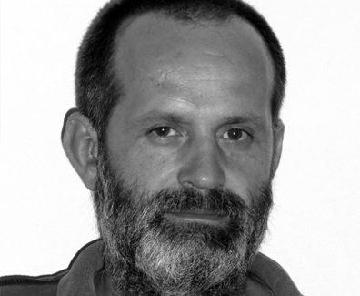GIANI  IOSIF  AMARANDEI 20-02-1969 – 17-02-2020