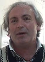 Bîrliba Gigel 06.05.1968 – 28.09.2020