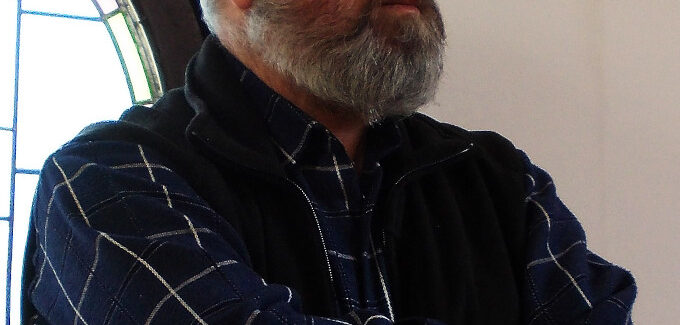 Aciocoiței Marcel 15.06.1956 – 27.09.2020