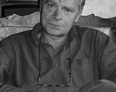 Zamfir Dumitrescu ( 15 aprilie 1946- 6 februarie 2021)