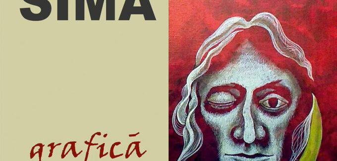 Grafică și pictură @ Vâlcea