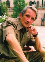 HOREA NICOLAE CUCERZAN 7 iunie 1938 – 1 martie 2021