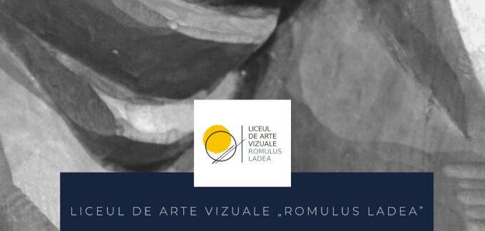 120 de ani de la nașterea marelui sculptor român – Romul Ladea