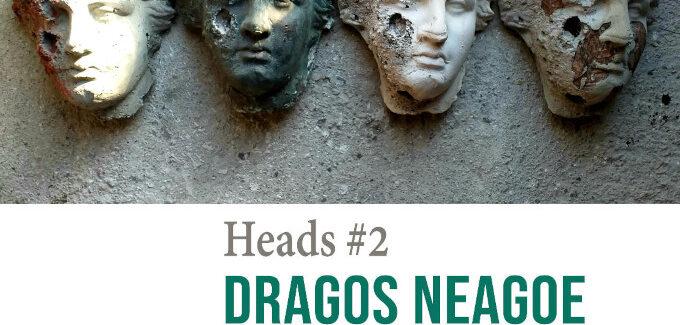 Heads #2 @ Timișoara