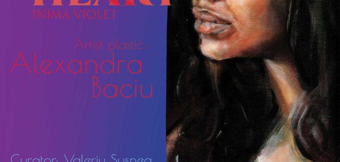 Purple Heart @ Buzău