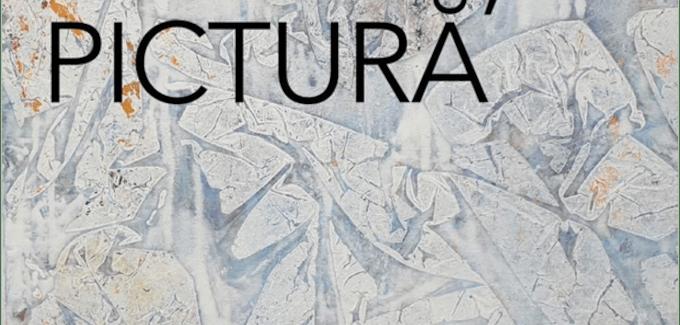 Disertație PICTURĂ 2021 @ UNAgaleria