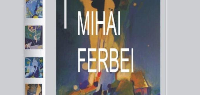 MIHAI FERBEI @ Iași