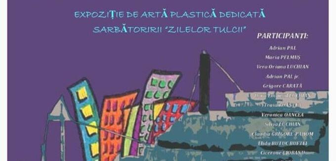Tulcea Fest 21 @ Tulcea