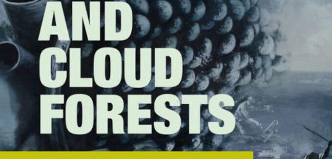 Sisteme și Păduri-Nori @ Tg. Mureș